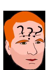 Divi Tutorials Cartoon Image 1